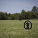 Champions Pointe Golf